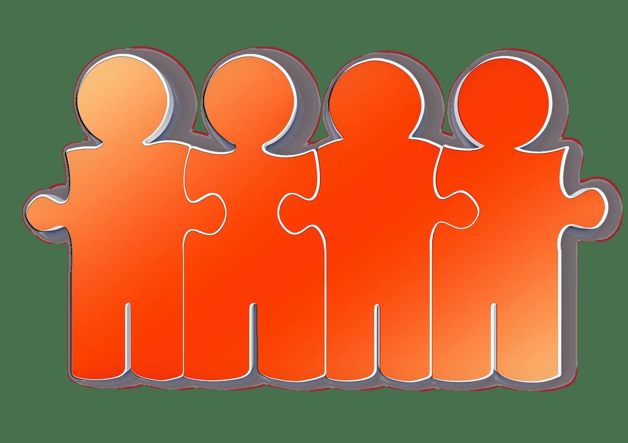 Schavuot Einheit in Vielfalt