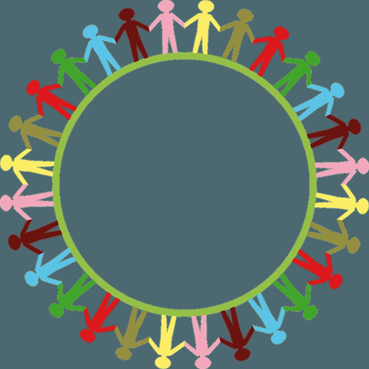 Einheit, der Zweck, aber auch die Botschaft des Schofars