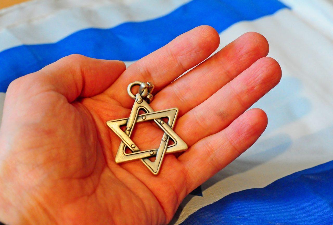 Hat das Judentum eine Zukunft in Deutschland?