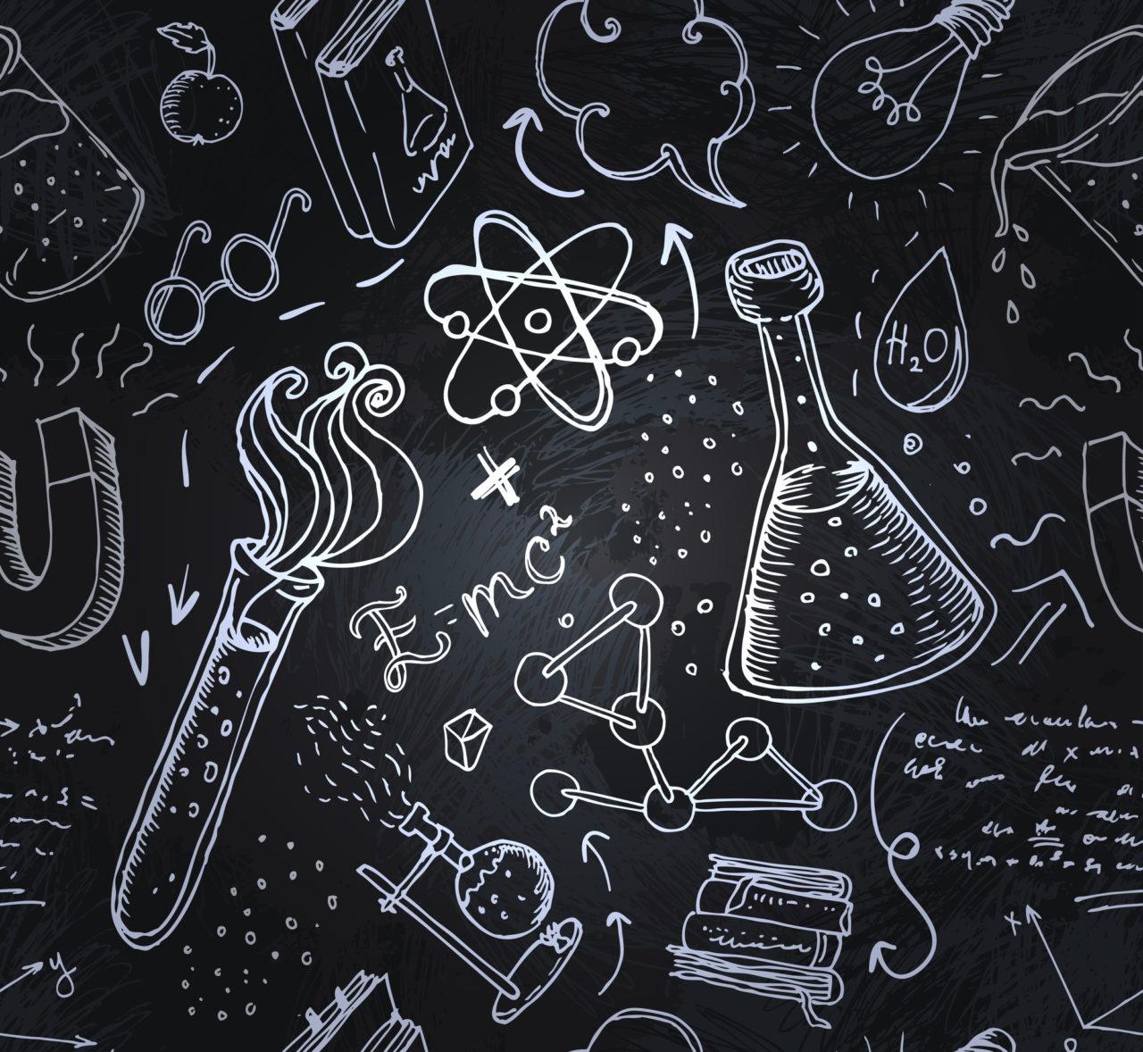 Wie kann das Judentum der Wissenschaft widersprechen?