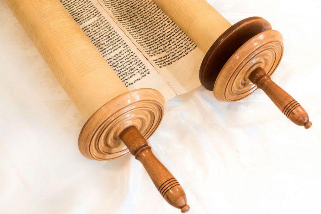 Judentum und jüdische Religion im 21. Jahrhundert