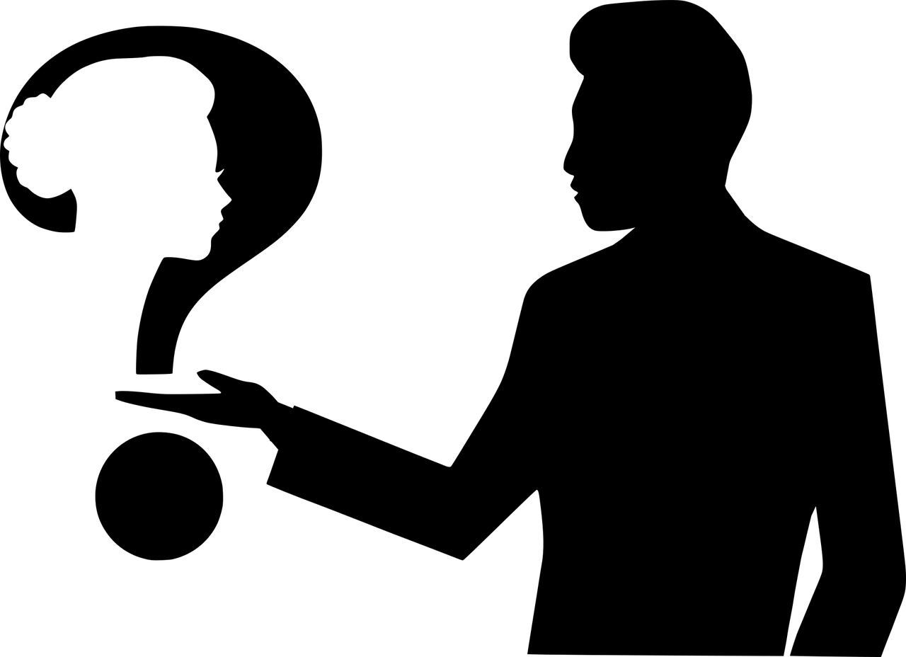 Awimelech, der König der Philister, zeigt sein Interesse an Riwka - Parascha Toldot